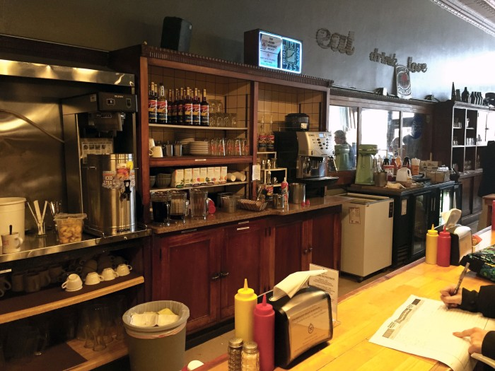 cafe carson.jpg