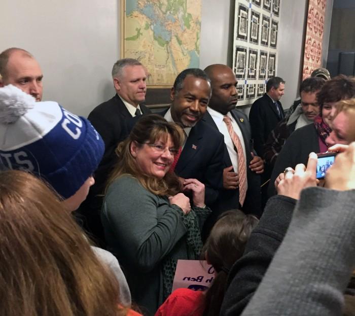 Carson shaking hands.jpeg