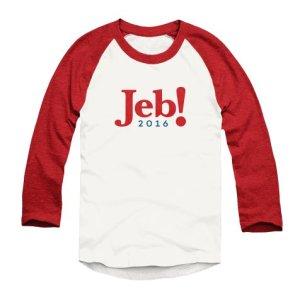 Jeb_Baseball