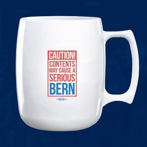 seriousbern-mug_grande